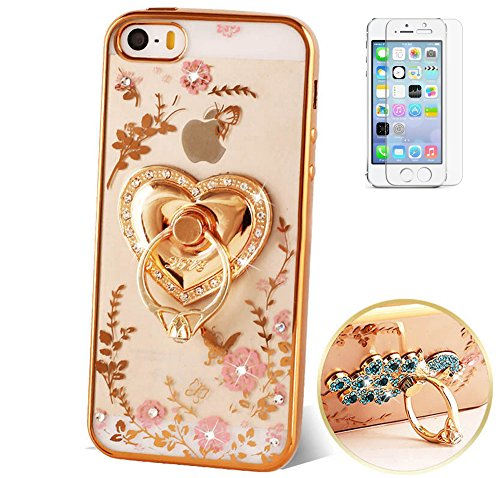 utra-thin-iphone5-5s-se-hulle-silikon-transparent3d-glitzer-strass-isenpenkr-schutzhulle-tpu-case-sc