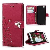 Marca: Mavis's DiaryMavis's Diary è un marchio registrato ed è distrubited esclusivamente da Mavis's Diary .. Mavis's Diary è protetto dalla legge sui marchi . Mavis's Diary (TM) sempre dedicata a fornire alta qualità,ourstanding,bling case,f...