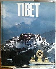 Tibet par  Ngapo Ngawang Jigmei