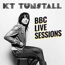 BBC Live Sessions - EP [VINYL]