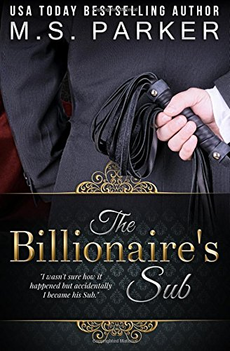 the-billionaires-sub-volume-1