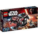 LEGO - 75145 - Star Wars - Jeu de Construction - Le vaisseau Eclipse