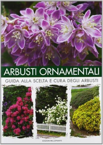 arbusti-ornamentali-guida-alla-scelta-e-cura-degli-arbusti