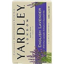 Yardley By Yardley