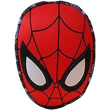 Anker Spiderman anatómigo máscara Estuche, plástico, ...