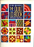 Id Quilts - Best Reviews Guide