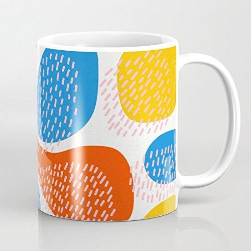quadngaagd-abstracto-memphis-inspirado-logo-taza-de-cafe-taza-de-te-blanco