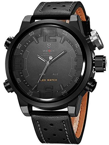 alienwork-led-analog-digital-armbanduhr-xxl-oversized-uhr-multi-funktion-grau-schwarz-leder-oswh-521