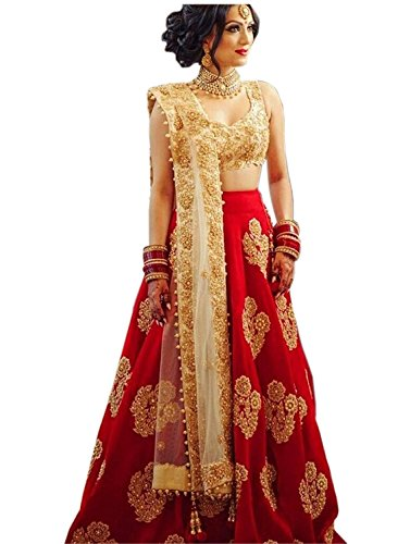 Lehenga for women party wear (choli for wedding function for women gowns for girls party wear 20 years latest choli collection 2017 new design dress for girls new collection today low price new gown f