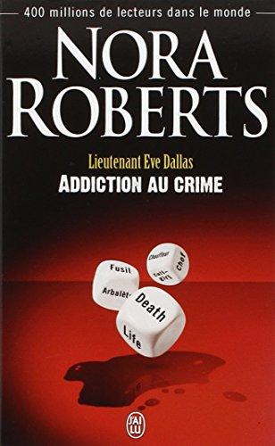 "<a href=""/node/10312"">Addiction au crime</a>"