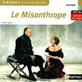 Le Misanthrope - Nathan - 03/01/2013