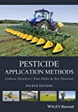 Best Pesticides Wiley-Blackwell - Pesticide Application Methods (English Edition) Review