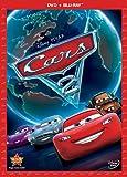 Cars 2 [Edizione: Germania] - Walt Disney Video - amazon.it