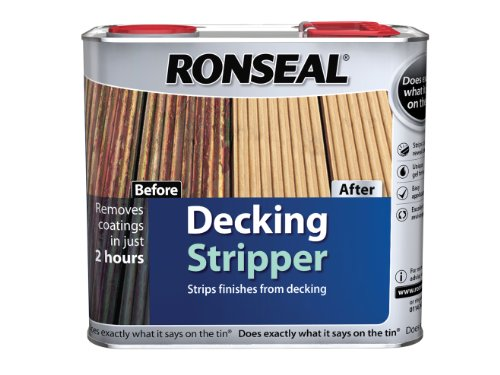 ronseal-ds25l-decking-stripper-25-litre