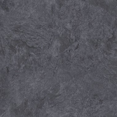 AMTICO SPACIA STONE VINYL TILE 2.50m2 Box - LARGER TILE