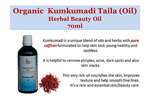 orgnica-kumkumadi-azafrn-taila-aceite-belleza-de-hierbas-aceite-espinillas-acn-manchas-oscuras-piel-
