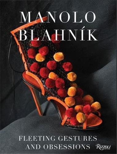 manolo-blahnik-fleeting-gestures-and-obsessions
