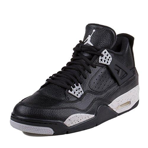 nike-mens-air-jordan-4-retro-ls-basketball-shoes-black-grey-black-tech-grey-black-10
