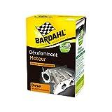 BARDHAL 9323 Décalaminant Moteur Bidon