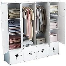 Suchergebnis Auf Amazon De Fur Ikea Pax Kleiderschrank