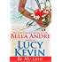 Be My Love (A Walker Island Romance Book 1) (English Edition)