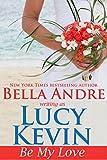 Beach Romance Books Review and Comparison