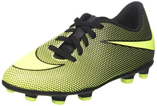 Nike 844442-070