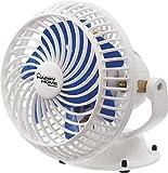 #5: Starvin Happy Home Cabin Fan|| Office Fan|| 9 Inches|| High Quality|| Copper winding ||High Speed ||1 season warranty || HH-09|| White N-025