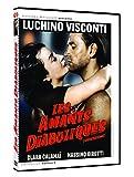 Les Amants Diaboliques - version restaurée HD