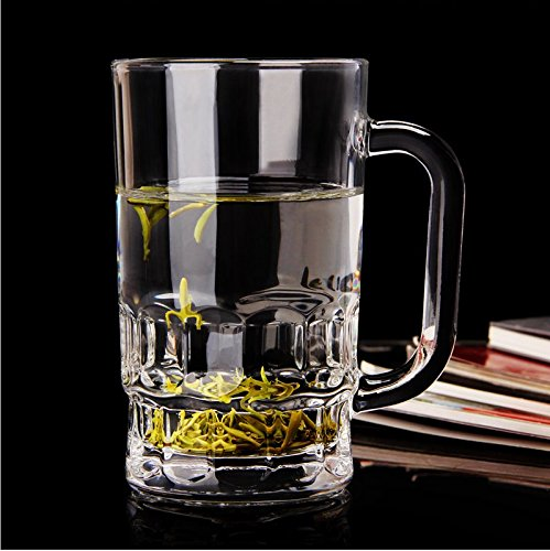 mdzz-band-en-verre-pyrex-tasses-verres-tasses-a-the-the-fruits-bol-1-verre-dmultiple-use