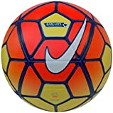 Fussball Nike Ordem 3 - 2
