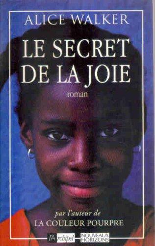 """<a href=""""/node/64322"""">SECRET DE LA JOIE (LE)</a>"""