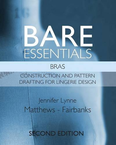 Free Classic Books Essentials of Biostatistics in Public Health