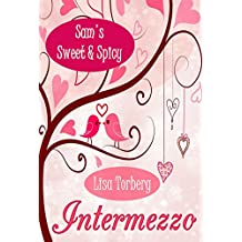 Intermezzo (Sam's Sweet & Spicy 2)