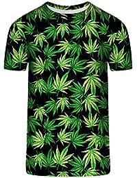 TrendClub100 Guru Shirt Hier riecht es Lustig