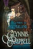 Scarica Libro La Donna di MacFarland Donne di Scozia Vol 1 (PDF,EPUB,MOBI) Online Italiano Gratis