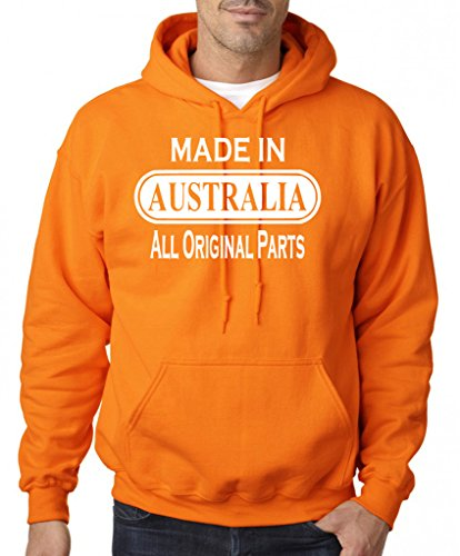 made-in-australia-all-orignal-parts-men-hoodies-white-safety-orange-2xl-to-fit-chest-46-48-111-116cm