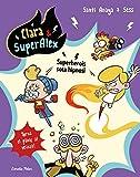 Clara & SuperÀlex 5. Superherois sota hipnosi