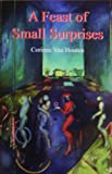 Image de A Feast of Small Surprises (English Edition)