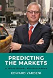 #7: Predicting the Markets: A Professional Autobiography