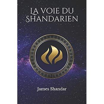 La voie du Shandarien