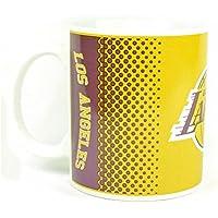 Los Angeles Lakers Tasse Mug FD