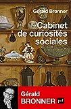 Cabinet de curiosités sociales (Hors collection)