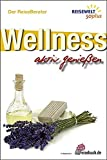 Reiseführer Wellness & Gesundheit (Amazon.de)