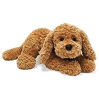 GUND 6047799 Soft Toy, Multicoloured, one Size