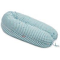 Amazon.es: almohada embarazo - Accesorios para la lactancia ...