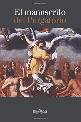 El manuscrito del purgatorio por Sor Maria de la Cruz epub