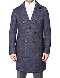 Abbigliamento Uomo Amazon it cappotti e Lardini Giacche w7ApnYqA