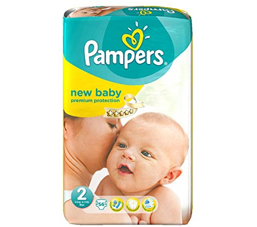 pampers-new-baby-size-2-mini-3-6-kg-giant-pack-x-56-nappies