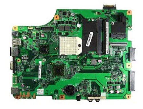 Dell 3PDDV Motherboard-Komponente Notebook zusätzliche-Notebook Komponenten zusätzliche (Motherboard, Inspiron M5030)